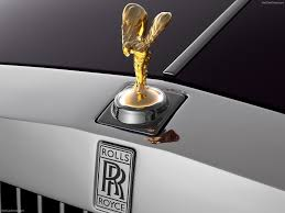 roll royce tolls rolls royce phantom extended wheelbase 2013 picture 21 of 26