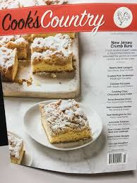 cook u0027s country magazine looks at south texas breakfast tacos san