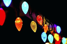 christmas lights for inside windows amazing hanging christmas lights for outdoor lights on black