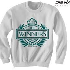 philadelphia eagles sweaters eagles sweatshirt best deals