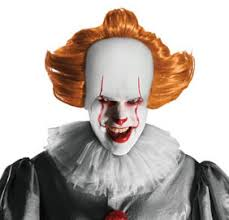 party city coupons halloween 201 pennywise costume it party city