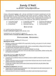 math teacher resume sample professional reflective essay ghostwriting sites for phd great