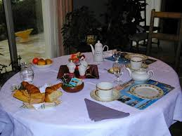 chambres d hotes loctudy rentals bed breakfasts loctudy villa revedemer