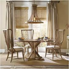 Hooker Dining Tables by 5401 75004 Hooker Furniture 60in Round Copper Dining Table