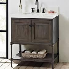 fairmont designs bathroom vanities toledo 30 vanity door fairmont designs fairmont designs