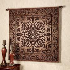 wall tapestries touch of class