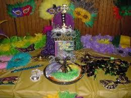 mardi gras cake decorations cake mardi gras cake decorations the history of mardi gras king cakes