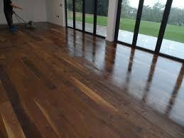 Quick Step Perspective Uf1043 Oiled Oiled Walnut Flooring U2013 Meze Blog