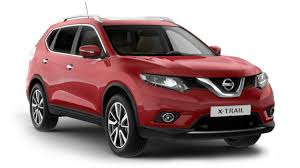 nissan armada for sale in uae nissan oman official website