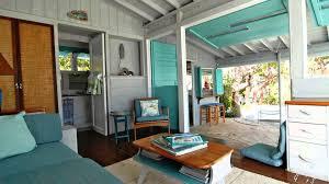 baby nursery coastal houses top best beach house exteriors ideas