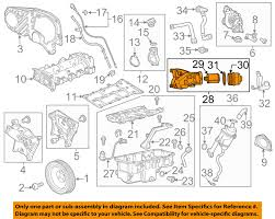 gm engine parts diagram gm free wiring diagrams