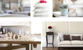 toronto interior design company home decor staging