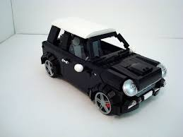 lego mini cooper porsche threephin u0027s favorite flickr photos picssr
