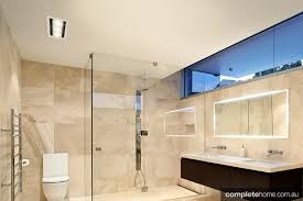 Heat Light For Bathroom Bathroom Heat Light Home Design Ideas And Pictures