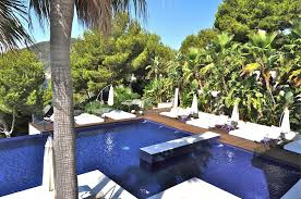 ibiza real estate and homes for sale christie u0027s international