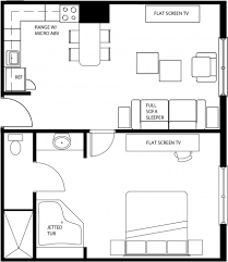 room over garage plans master bedroom with bath and walk in closet