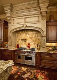 Home Interior And Exterior Designs by 412 Best I Love Tuscan Style Images On Pinterest Tuscan Style