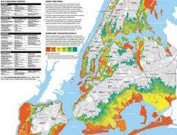 flood map best 25 flood zone ideas on house on stilts stilt