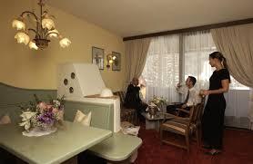 hotel alpina seefeld in tirol austria booking com