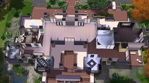 sims floor plans apartments sims 3 house blueprints sims floor plans images d