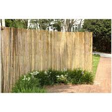 backyards trendy home depot backyard fence backyard inspirations