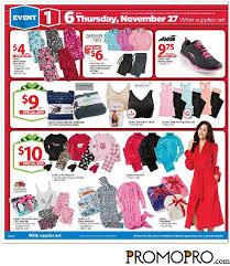 best deals on bath towels during black friday 2016 22 best walmart black friday ad scan 2014 images on pinterest