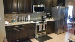 kitchen cabinets san antonio kitchen cabinets san antonio buy wellborn cabinets in san antonio