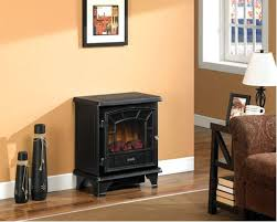 Electric Fireplace Stove Free Standing Electric Stoves
