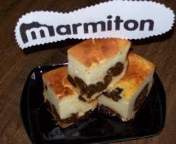 marmiton cuisine facile far breton facile recette de far breton facile marmiton
