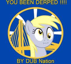 Nba Logo Meme - nba tags derpibooru my little pony friendship is magic imageboard