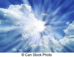 sun rays stock photos and images 138 916 sun rays pictures and