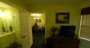 greats resorts silverleaf hill country resort floor