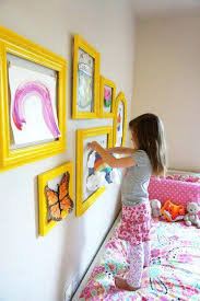 toddler bedroom ideas toddler room design ideas koffieatho me