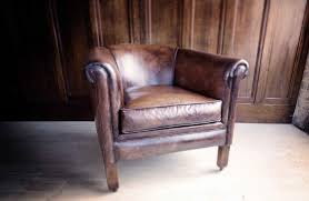 Made Armchair Made To Order Armchairs Original Finish Sydney