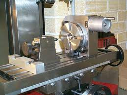 rotary table for milling machine milling machine rotary table milling turning welding home