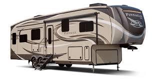 2018 jayco 36fbts fifth wheel 1 kuhl u0027s trailer sales