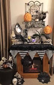 Grandin Road Outdoor Furniture by 597 Best Grandinroad Images On Pinterest Photo Credit Halloween