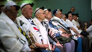 bar mitzvah in israel israel bar mitzvahs holocaust survivors get theirs at last cnn
