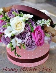 flowers birthday beautiful happy birthday bouquets