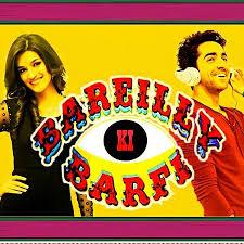 bareilly ki barfi full movie download free hd fou movies fou movies