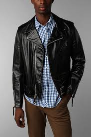 mens leather moto jacket i need it i want it schott 626 moto jacket outerwear pinterest