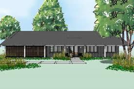 utah house plans houseplans com