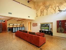 Decorative Beams Bar Wall Art Exposed Beams Mounted Tv Sofa Tile Floor Decorative