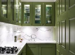 Candlelight Kitchen Cabinets Kitchen Cabinet White Doors Only Cabinet Doors White Shaker