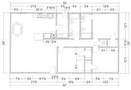 cabin blueprints bedroom blueprint bedroom floor plan 2 bedroom cabin blueprints