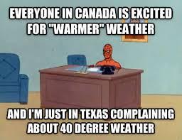 Texas Weather Meme - could setx get snow this weekend beaumont enterprise