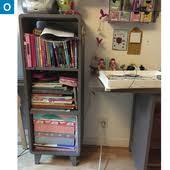 bureau laurette occasion bureau enfant bureau junior bureau occasion bibliothèque enfant