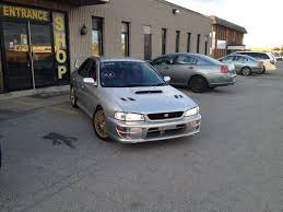 subaru bugeye wallpaper jdm subaru image is loading jdm subaru legacy zoom see more
