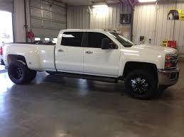 best 25 silverado 3500 ideas on pinterest chevy silverado rims