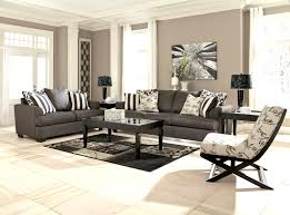 leather chair tags hd drawing room furniture design wallpaper
